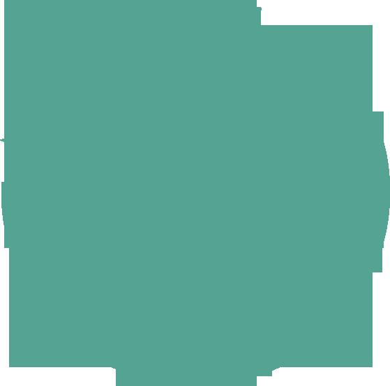 SM Big Logo
